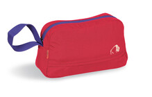 Tatonka Cosmetic Bag lobster
